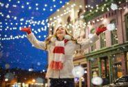 Kerst Fout Christmas Oekie's Top 10