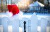 Oekie's Kerst Top 10